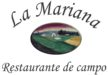 La Mariana